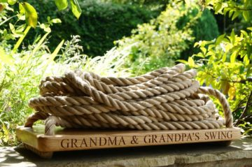 Personalised Gifts for Grandparents