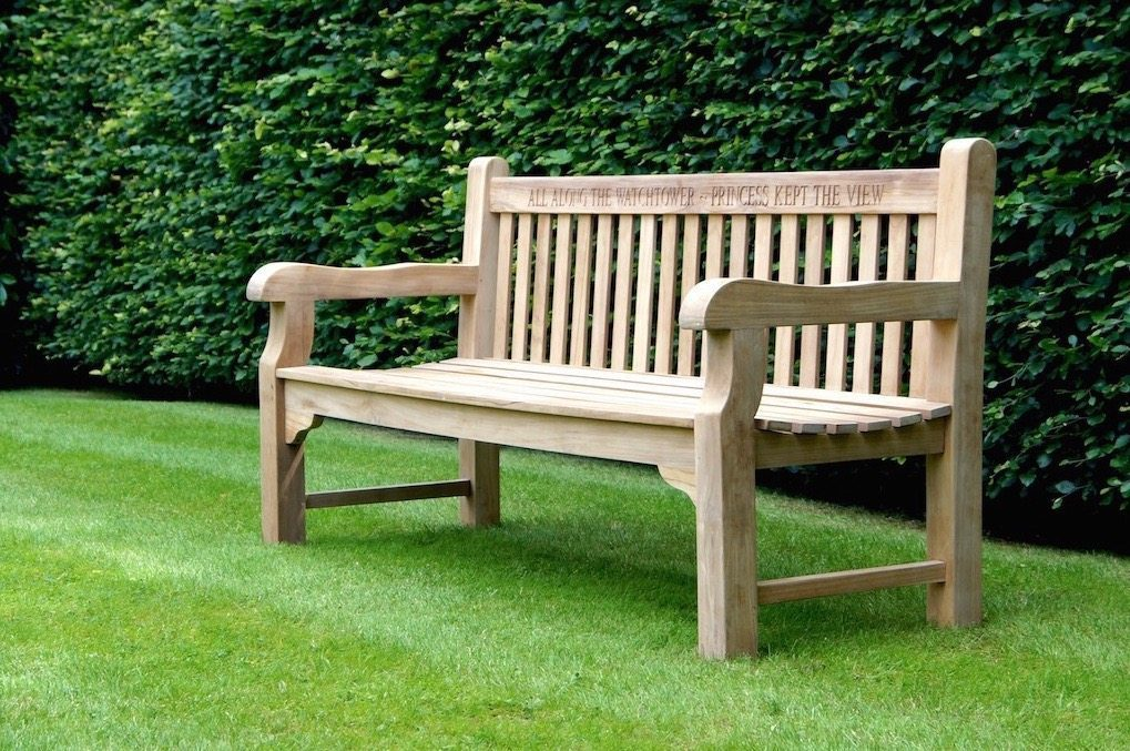 personalised-wooden-benches-makemesomethingspecial-co-uk
