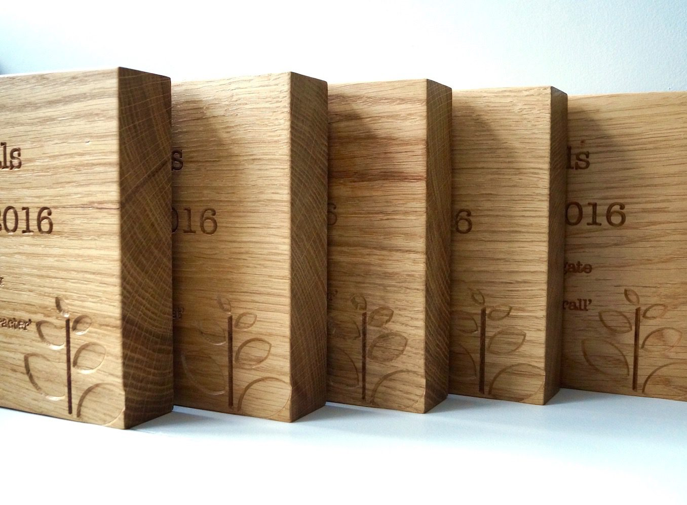 dorset-cereals-engraved-wooden-plaques-makemesomethingspecial.com