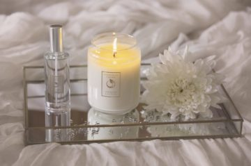 Home-made-essential-oil-candles-essentiallydavina.co-8