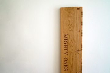 personalised-oak-height-charts-uk-makemesomethingspecial.com