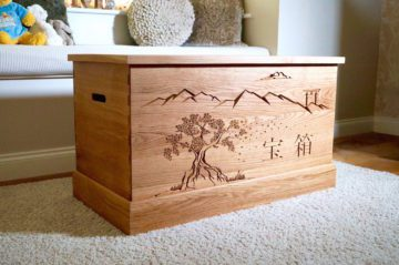 the-finest-wooden-toy-box-makemesomethingspecial.com
