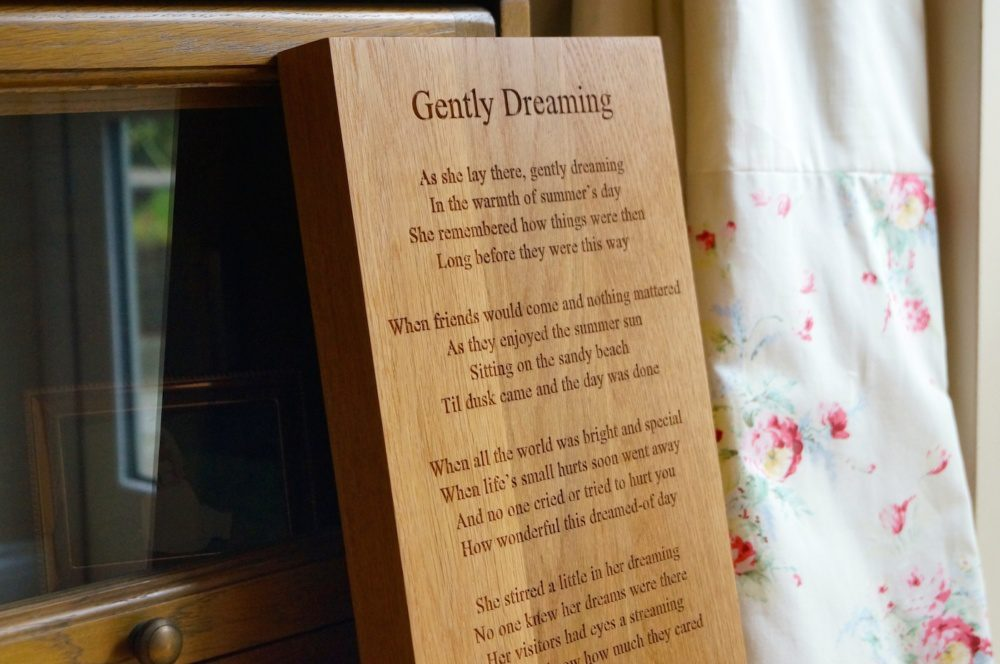 personalised-40th-wedding-anniversary-gifts-large-engraved-wall-plaques-makemesomethingspecial.co_.uk_.jpg
