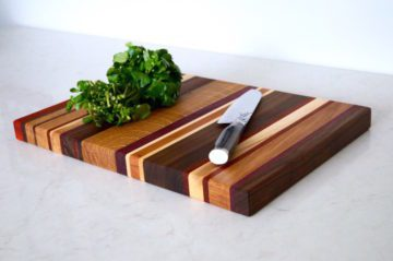 multi-coloured-wooden-chopping-board-makemesomethingspeial.com