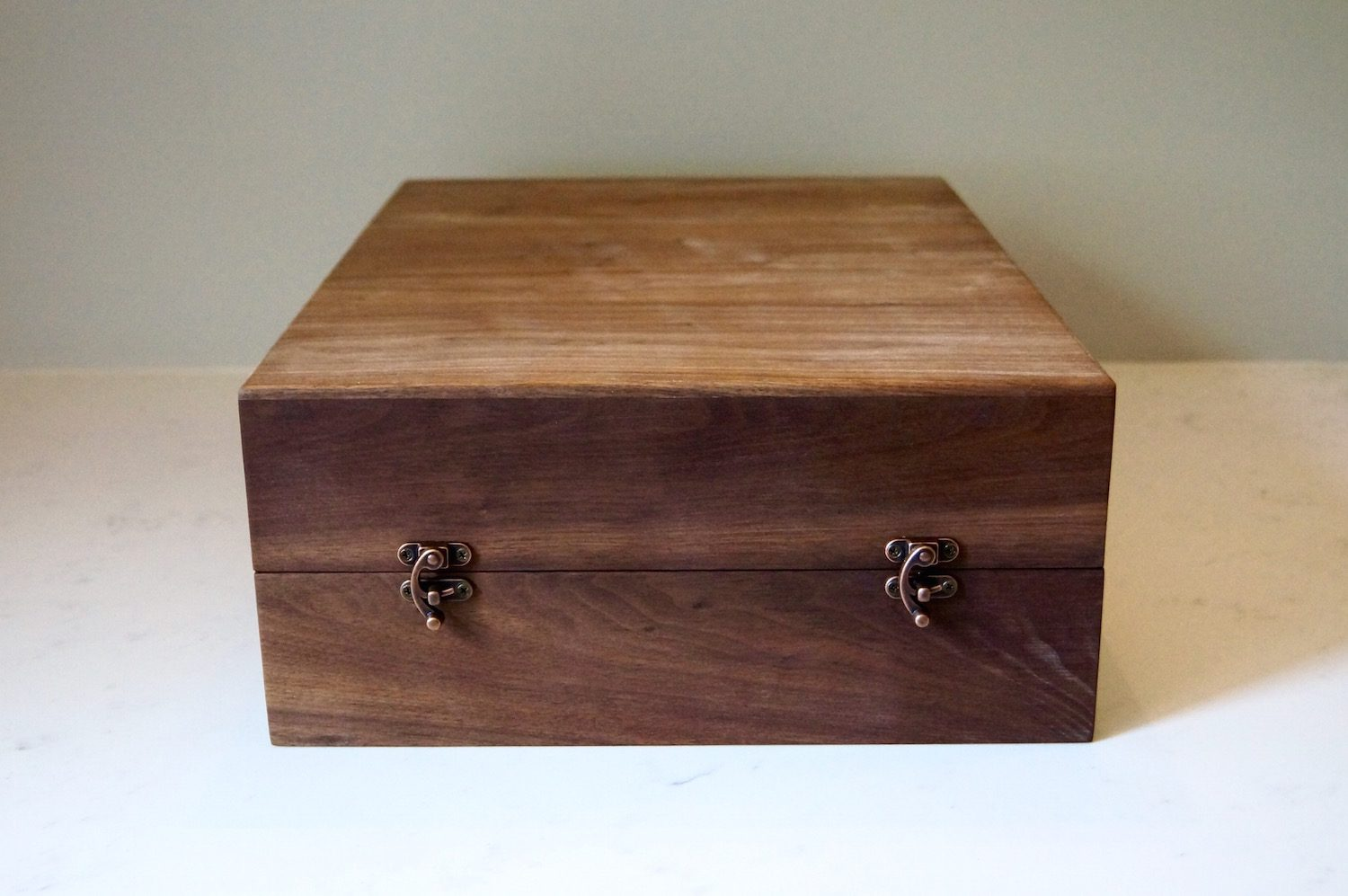 wooden-box-to-order-makemesomethingspecial.com