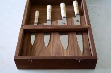 wooden-knife-holder-makemesomethingspecial.com