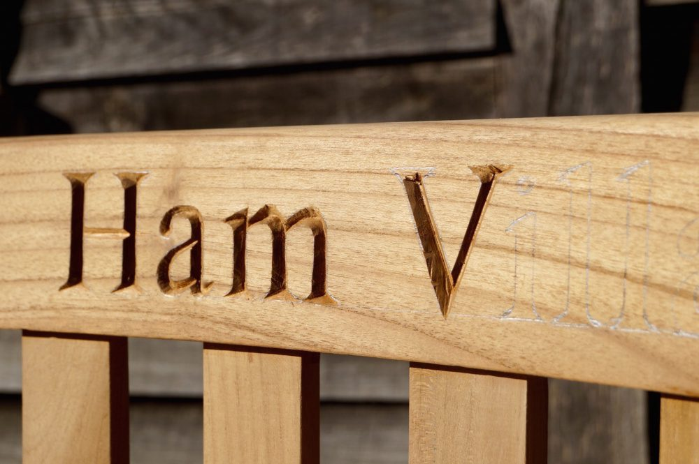 hand-engraving-wooden-gifts-makemesomethingspecial.com