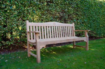 school-personalised-benches-makemesomethingspecial.com