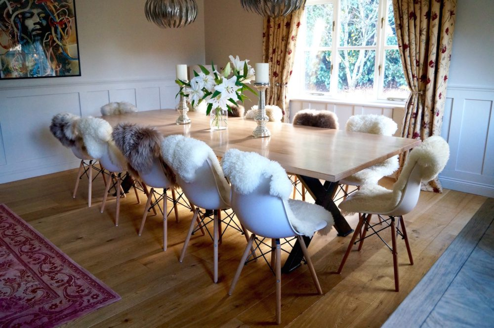 made-to-measure-dining-tables-makemesomethingspecial.com
