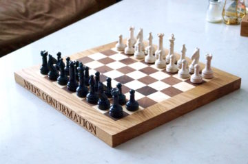 handmade-wooden-chess-boards-makemesomethingspecial.com