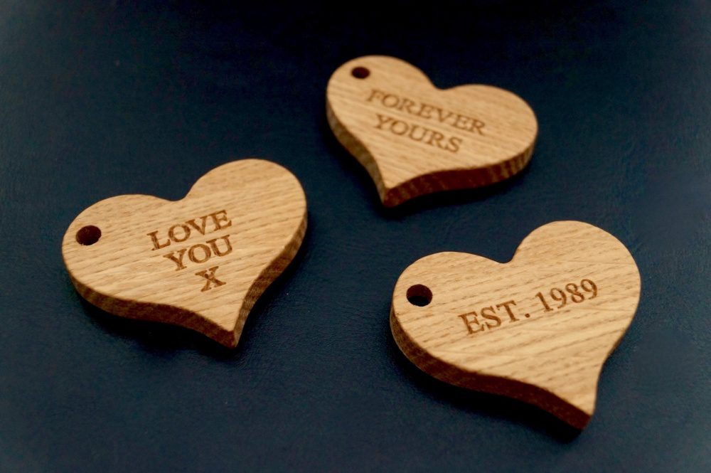 personalised valentines day gifts 2019