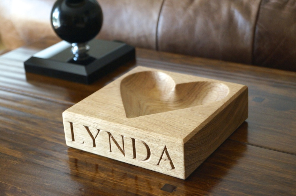 personalised valentines gifts 2019