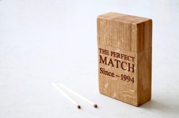 oak-match-stick-box-uk-makemesomethingspecial.com